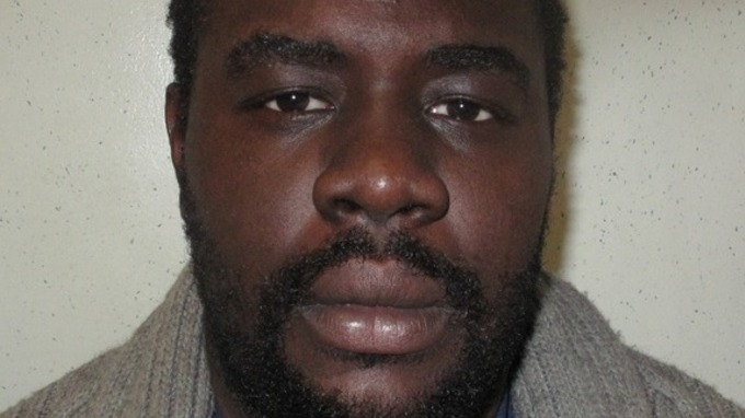 Cyclist Lyon McClean jailed for beating bus driver in Peckham High Street