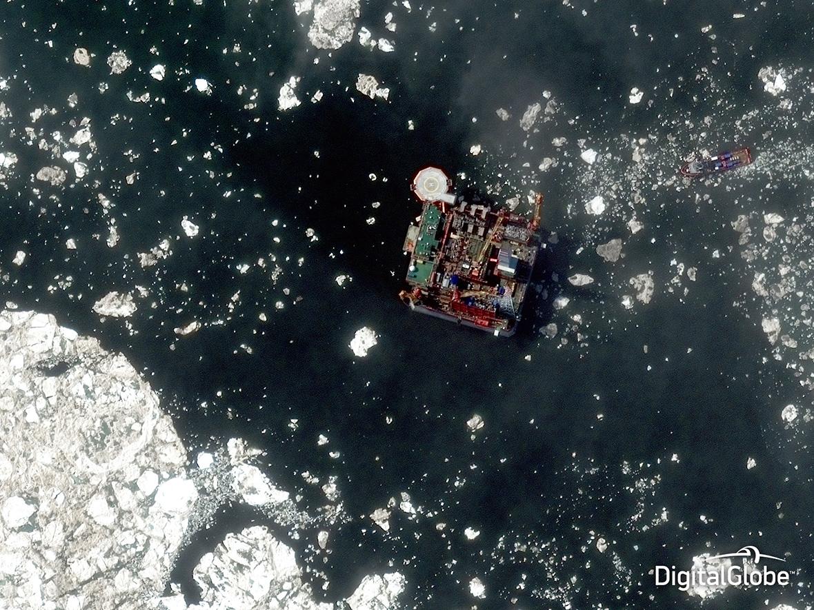 satellite photos of the year