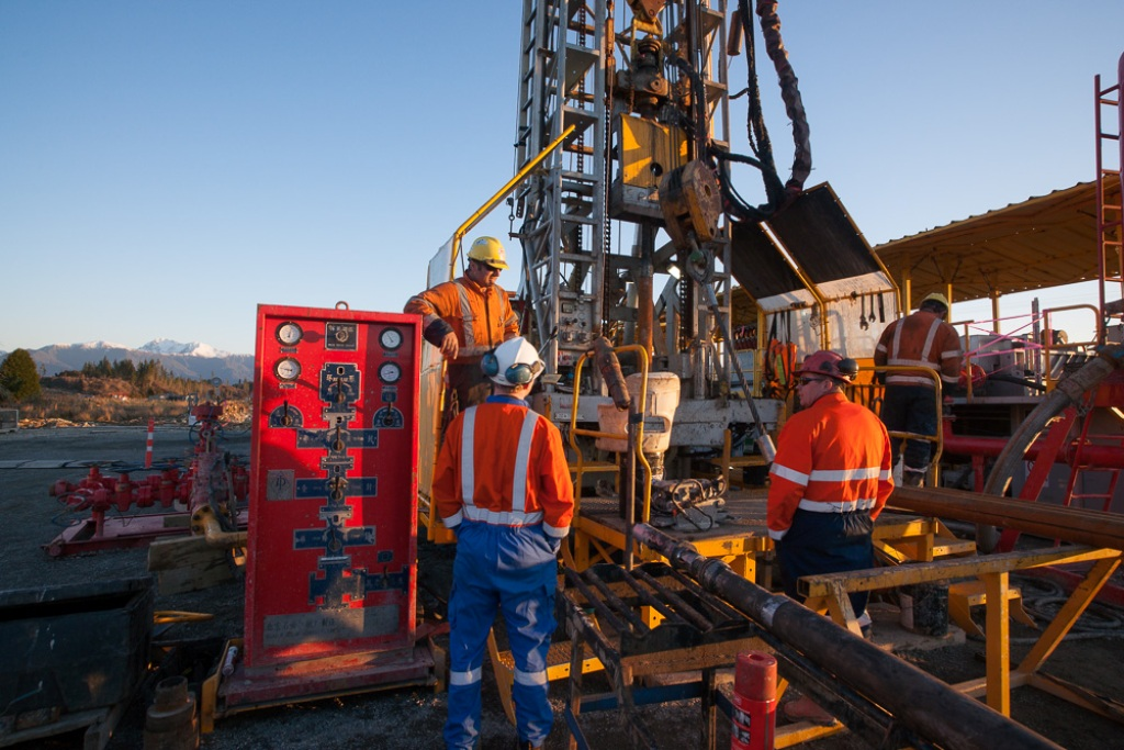 Shares in Mosman Oil and Gas surge on 9 December