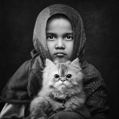 2015 Sony World Photography Awards Arief Siswandhono cat
