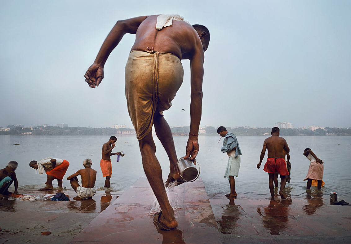 2015 Sony World Photography Awards Nick Ng