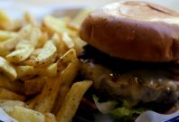 London\'s American food boom uncovered