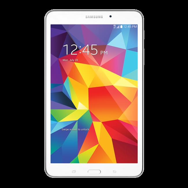 Samsung Galaxy Tab E Update To Lollipop