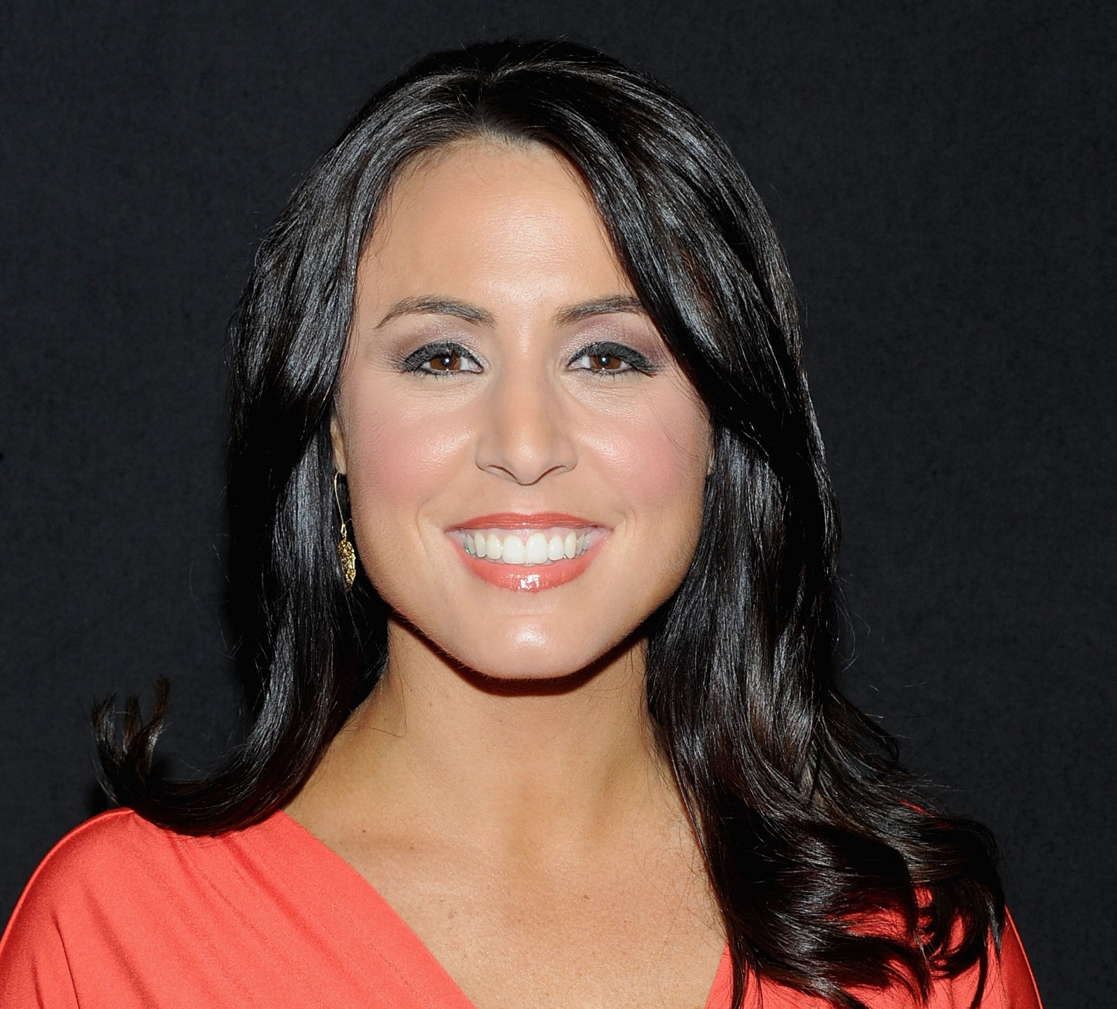 Fox News Andrea Tantaros Awesome Torture