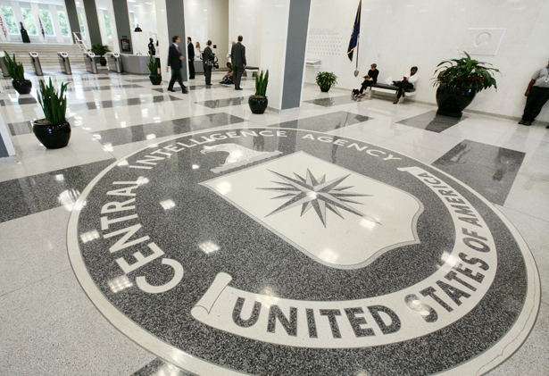 Former Taliban diplomat says CIA torture report reveals little