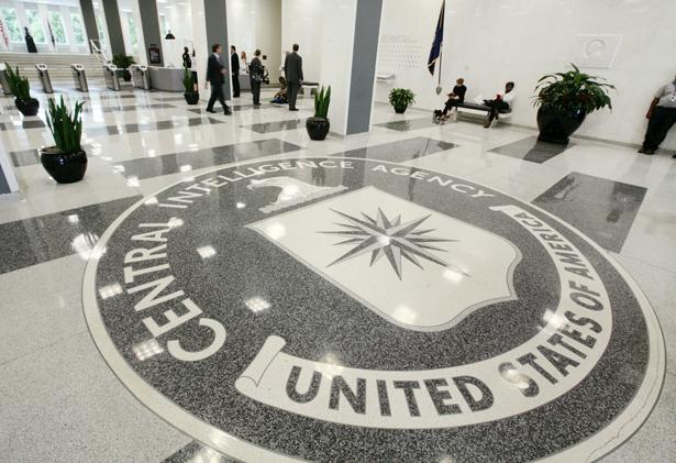 Former Taliban diplomat says CIA torture report reveals little