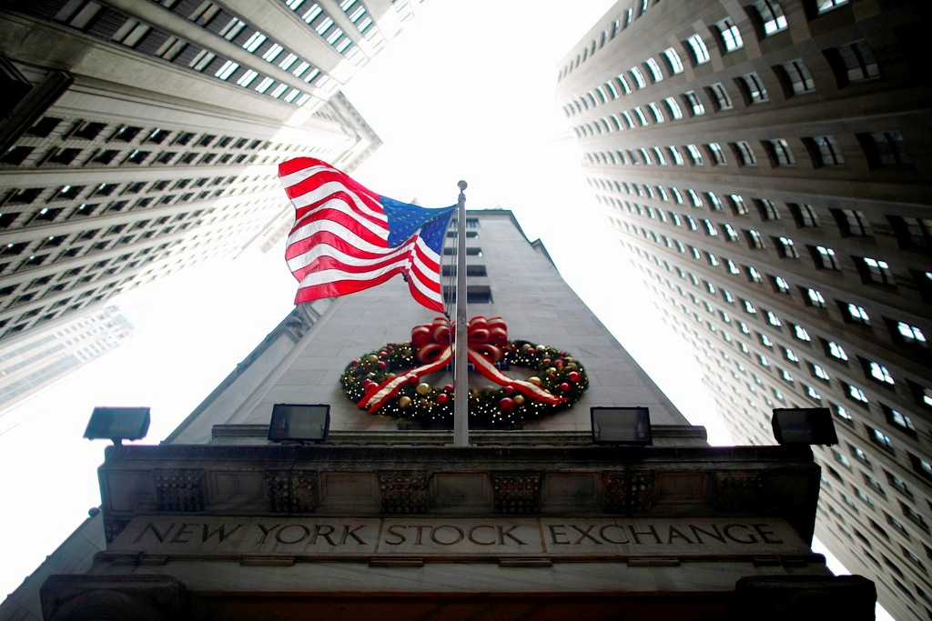 NYSE US