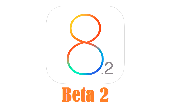Apple seeds iOS 8.2 Beta 2 with bug-fixes and enhancements for developer testing