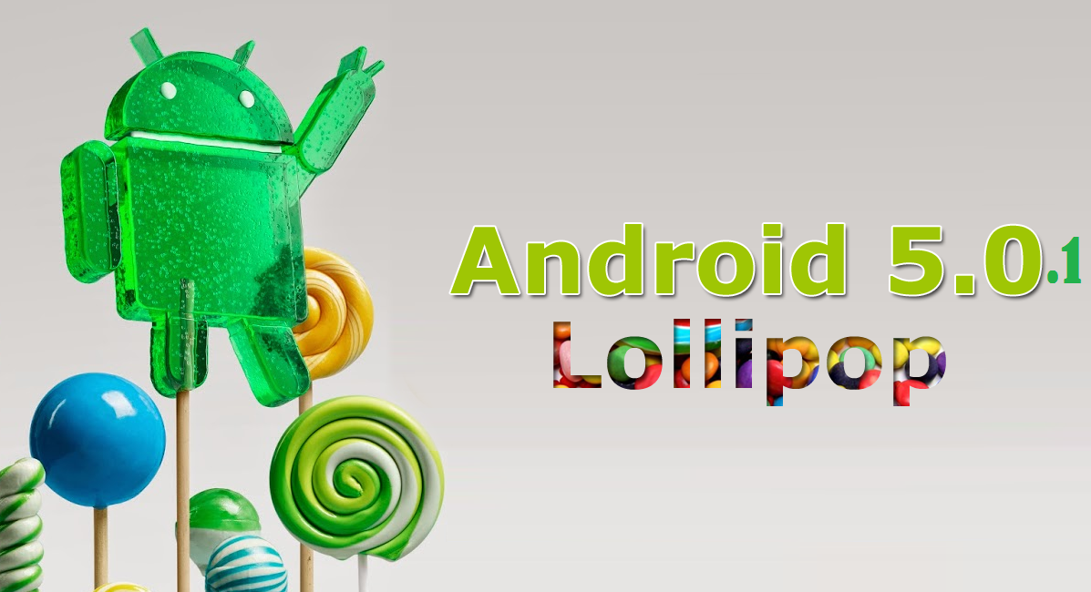 How to Install Android 5.0.1 (build LRX21Z) OTA on Moto G (2013) Google Play Edition