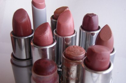 Phthalates are still being used in cosmetics and many other consumer products in countries like the US and Australia