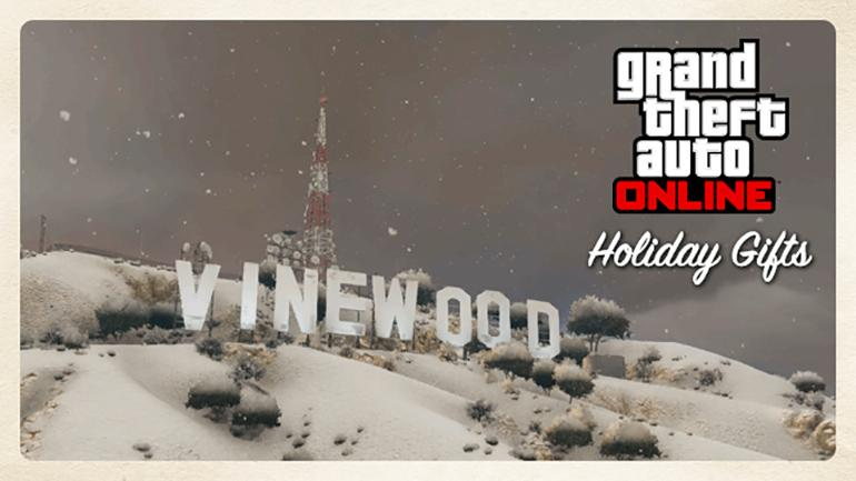 GTA 5 Heists coming 23 December: Holiday DLC leak, YouTuber DomisLive and NillxModz account suspensions [VIDEO]