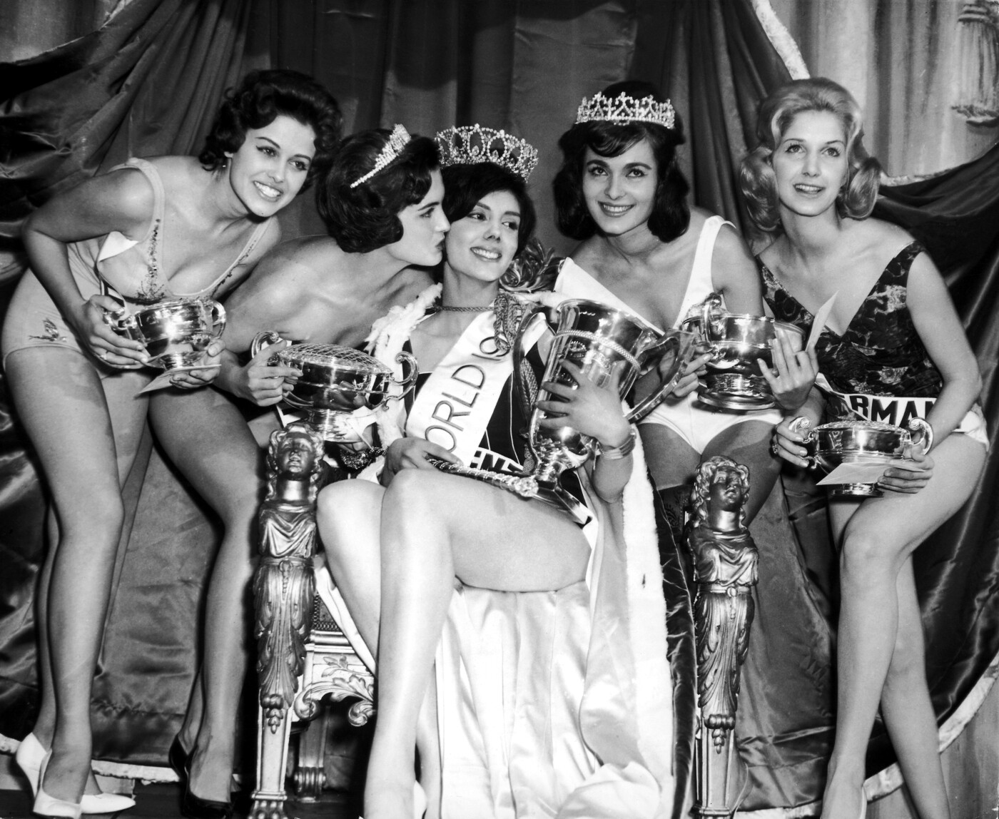 Amadee Chabot Wikipedia miss south africa 1956-2016 (incl. all mw & miss universe