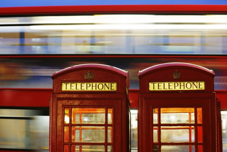 BT to announced EE/O2 deal
