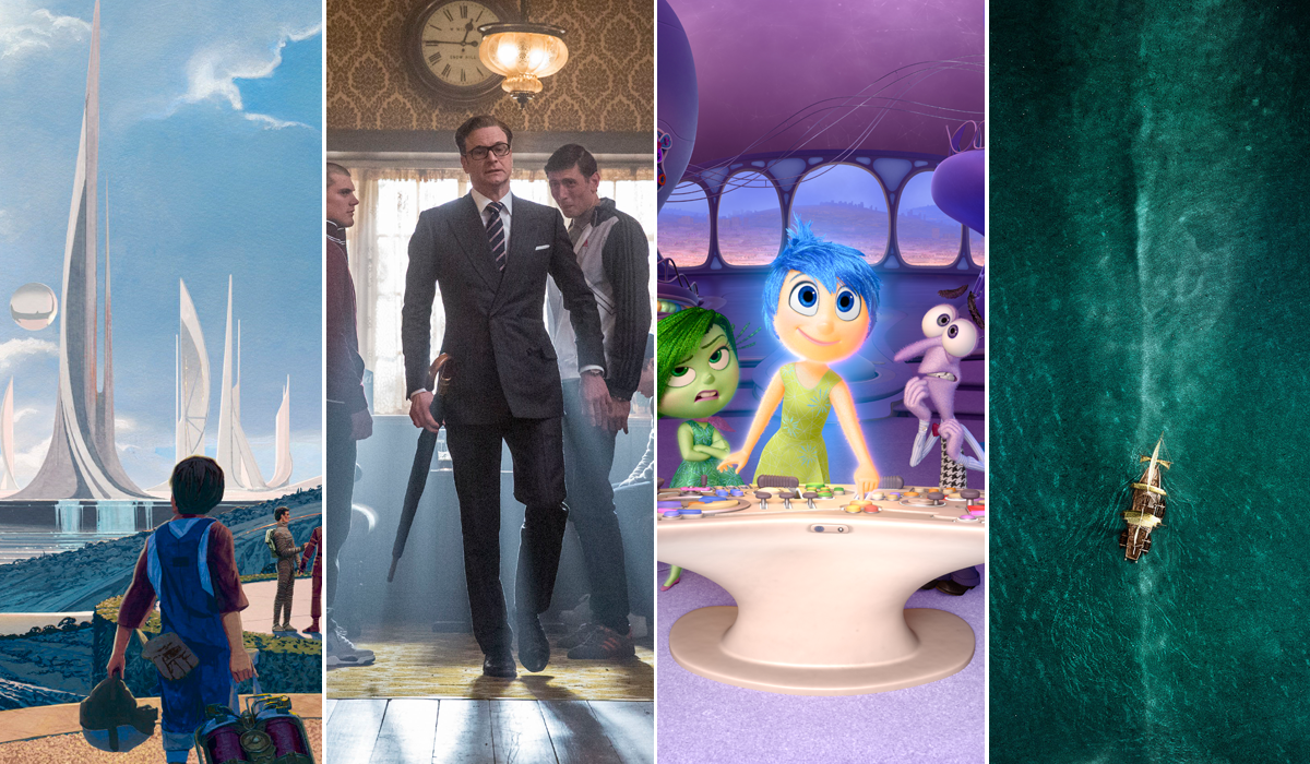 2015 movie preview no sequels