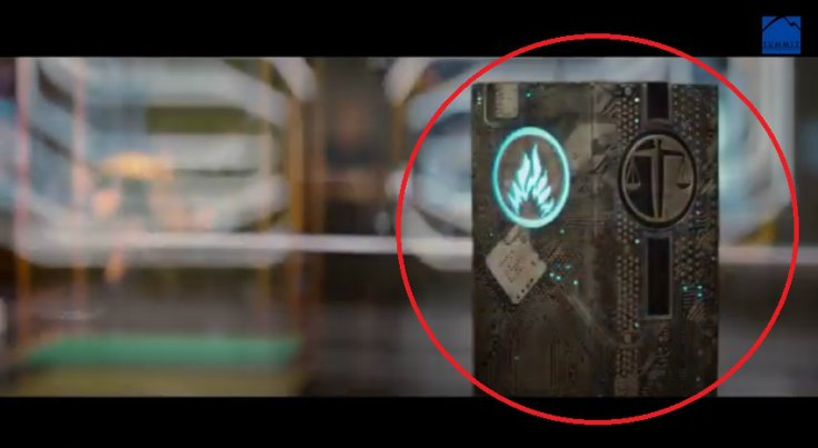 Insurgent plot spoilers: Mystery box shown in Divergent 2 trailer not mentioned in Veronica Roth's novel