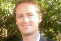 Lindt pay tribute to Sydney cafe manager Siegetori Johnson killed during siege
