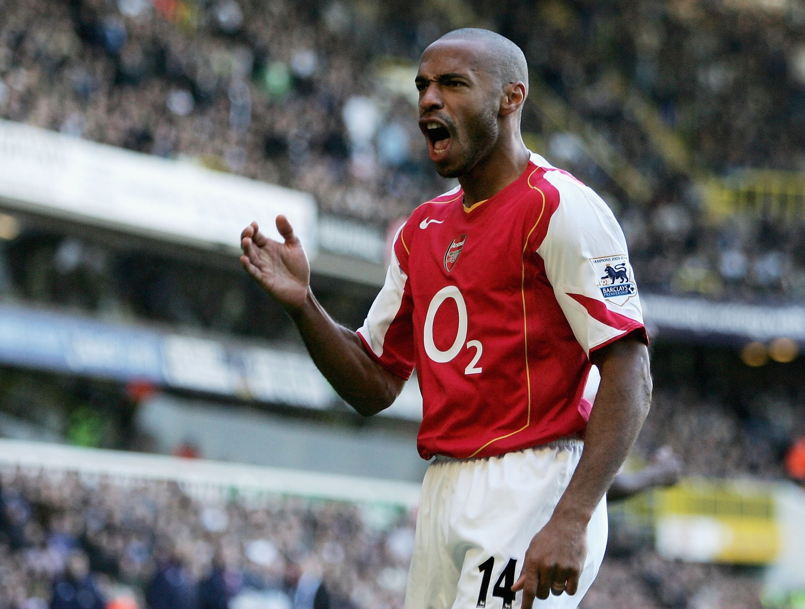 big-dick-picture-thierry-henry-hot-and-sexy-men-having-anal-sex