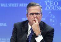 Jeb Bush aide Ethan Czahor called woman \'sluts\' on Twitter