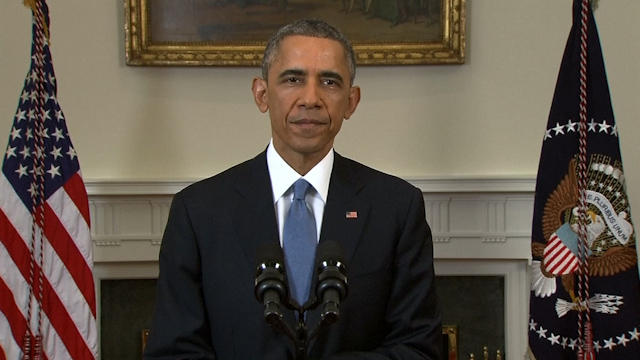 Obama to overhaul US policy with Cuba