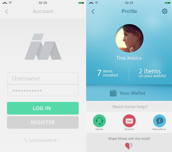 App store alternative jailbreak ipad