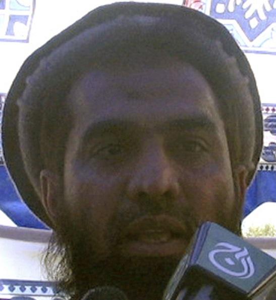 Zaki-ur-Rehman Lakhvi