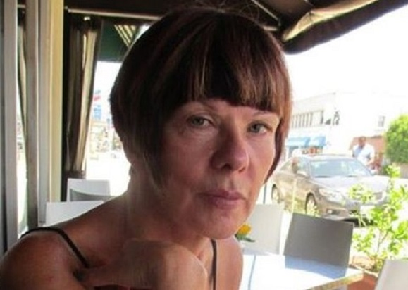 Inquest in to death of Madeleine McCann troll Brenda Leyland inquest to hear from Sky News journalists