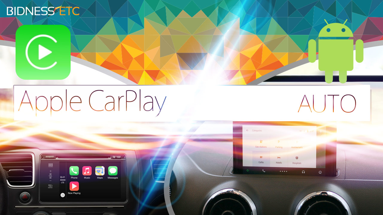 Google's Android M to bring Android Auto-like functionality to cars