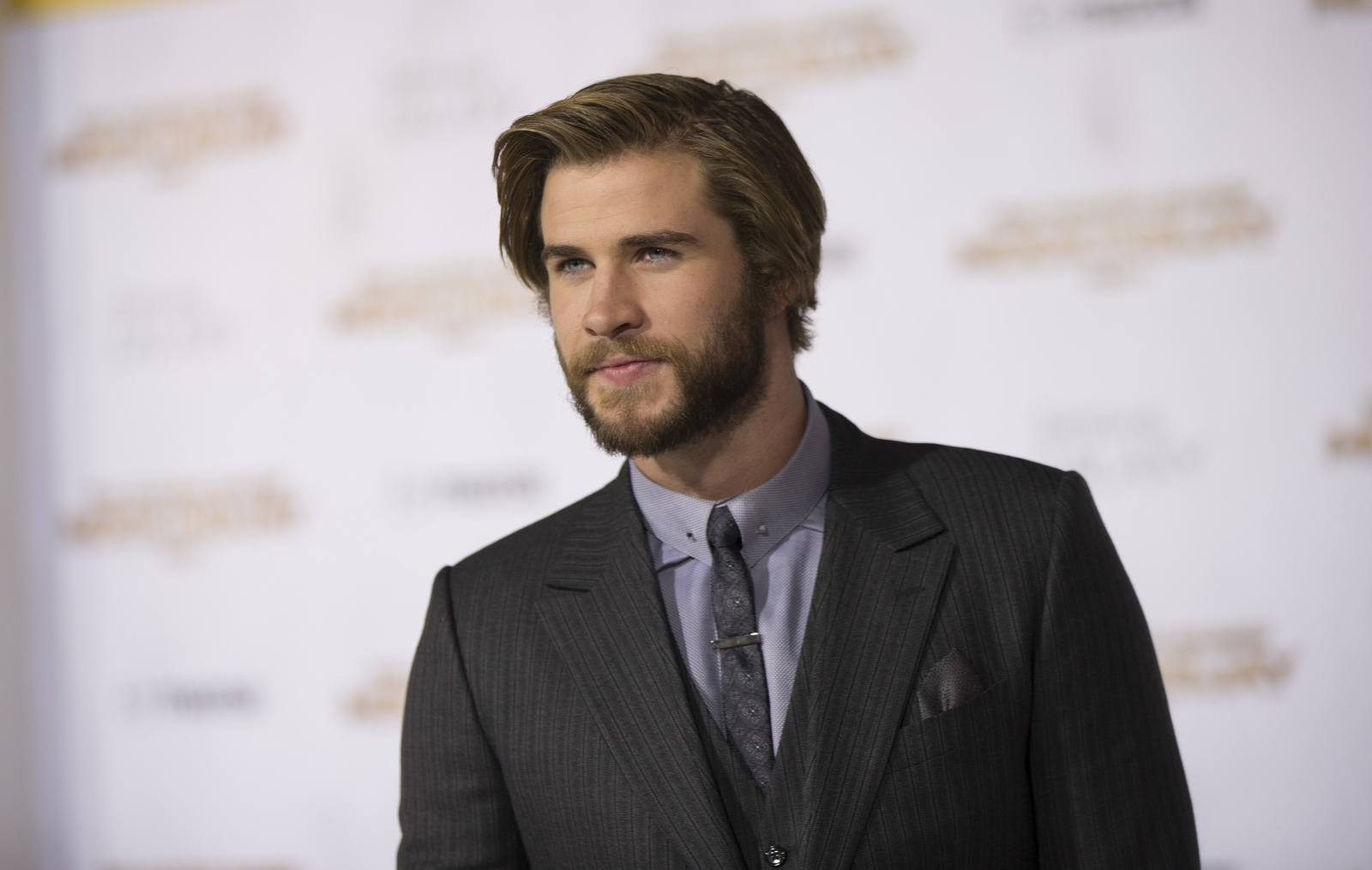 Liam Hemsworth Miley Cyrus dating Patrick Schwarzenegger.