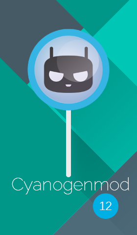 HTC One M7 receives Android 5.0.1 Lollipop via CyanogenMod 12 stable build