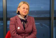 Natalie Bennett: We should celebrate EU freedom of movement