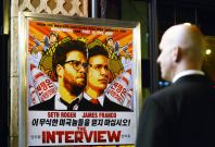 FBI evidence against North Korea gets stronger