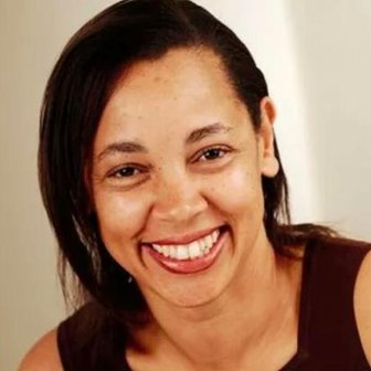 Alison Morrison harrow stab victom