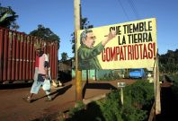 Life in Cuba 7