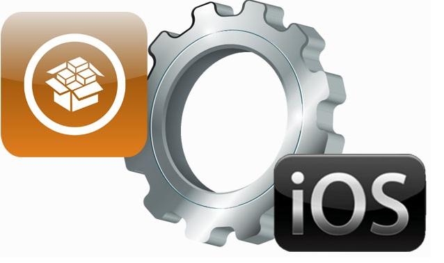 Cydia Installer 1.1.23