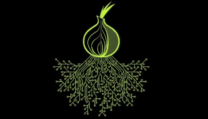 Cryptocurrency used on tor
