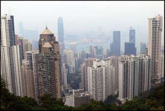 Nuvo cryptocurrency tech hongkong