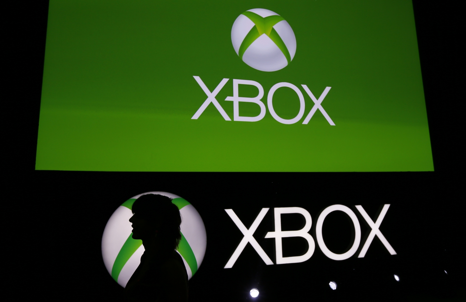 Lizard Squad cyber attack on Xbox Live and PlayStation