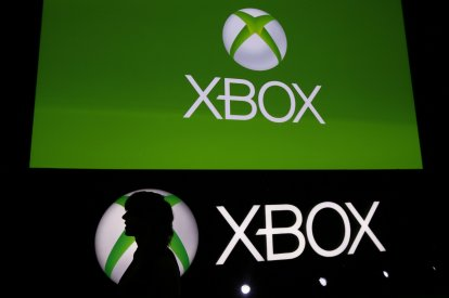 Lizard Squad takes Xbox Live offline once again
