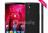 OnePlus Two open for \'pre-ordering\' on Chinese e-retailer