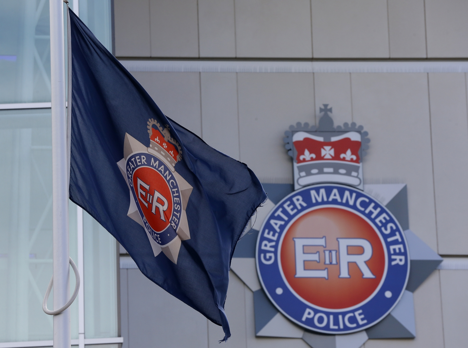 UK: Manchester boys aged 7 and 8 accused of rape