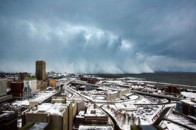 Pictures of the year weather