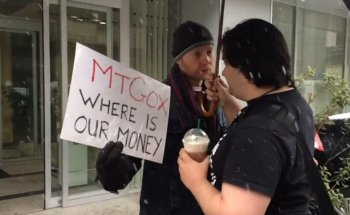mtgox bitcoin theft investigation