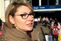 UK rail fares rise: What do commuters think?