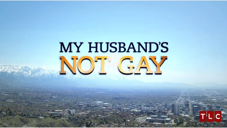 My Husband's not Gay: TLC's upcoming reality show's aproach towards same-sex relationship attracts negative criticisms
