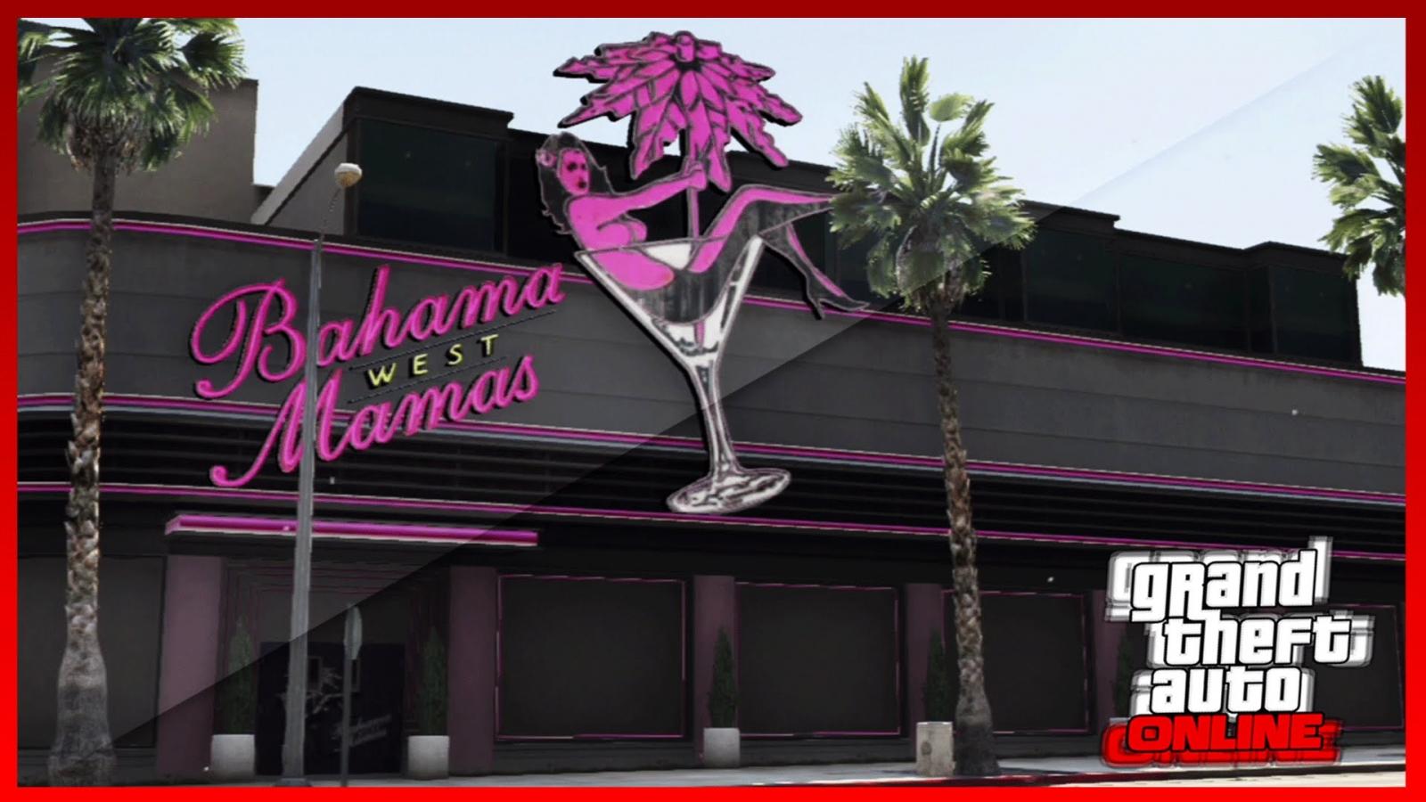 GTA 5 Online secret night club location: How to get inside [Tutorial]