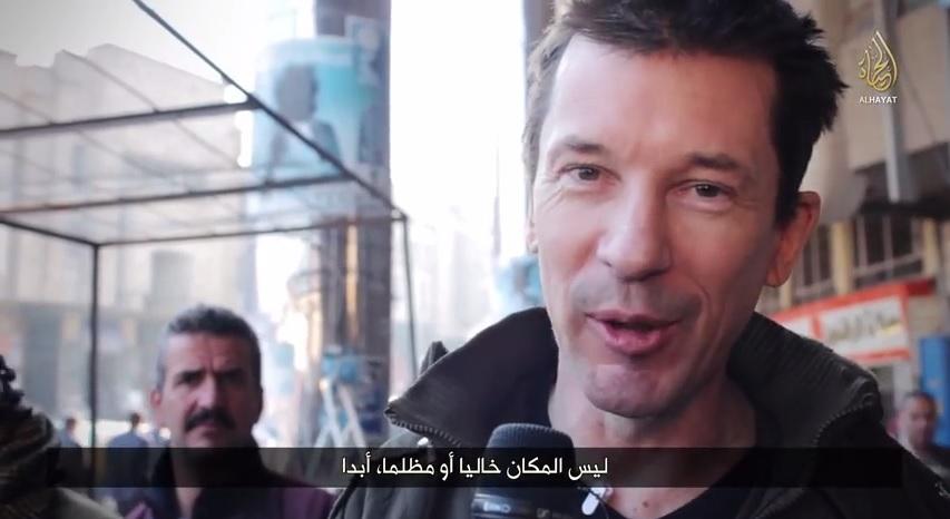 cantlie in market