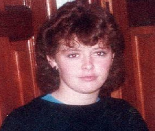 Former IRA member Donna Maguire was once 'most dangerous woman in Europe'