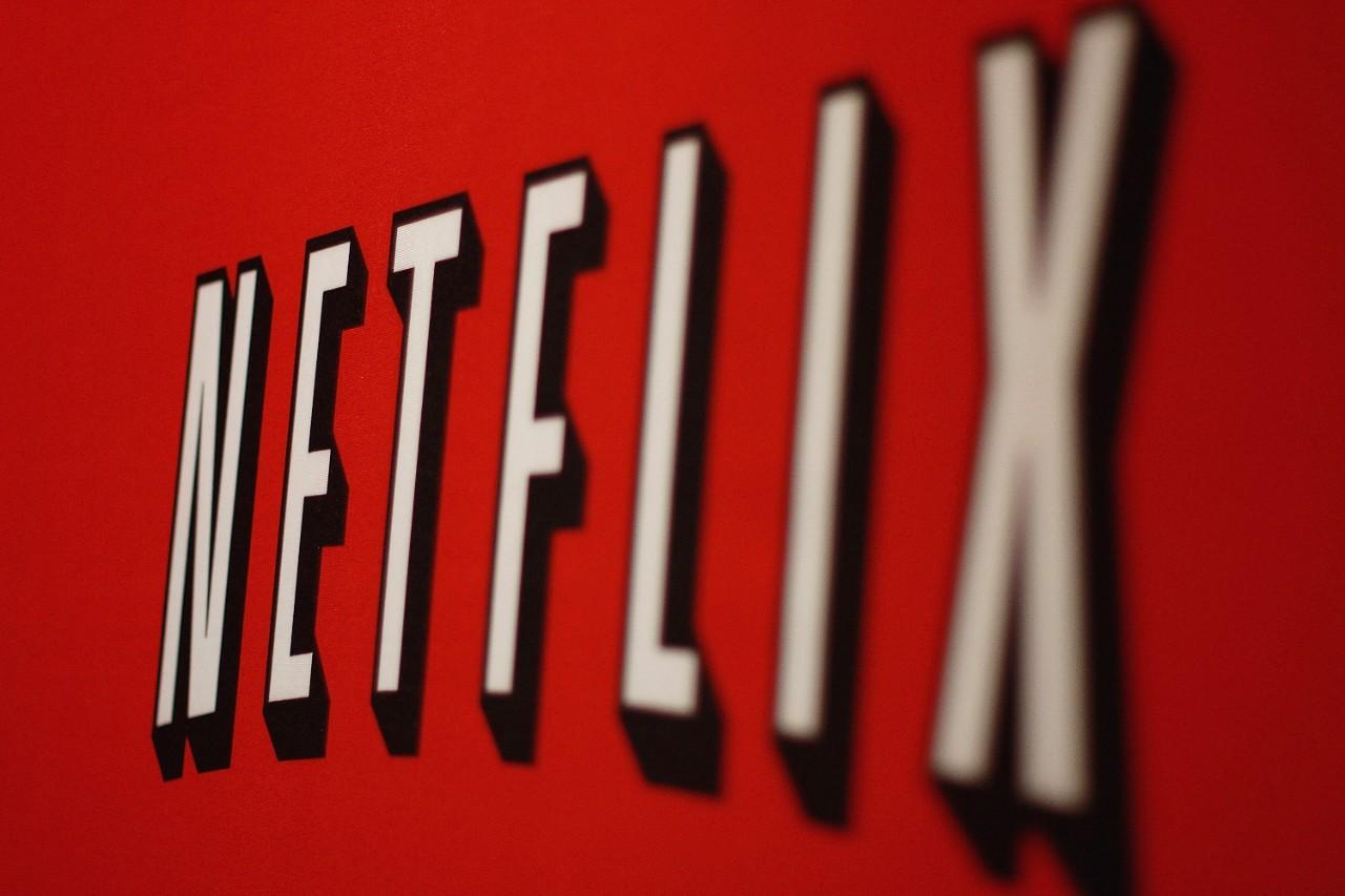Netflix VPN block