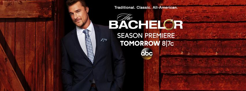 The Bachelor 2015 live streaming: Meet Chris Soules and the 15 girls who aspires to win their 'Prince Farming'