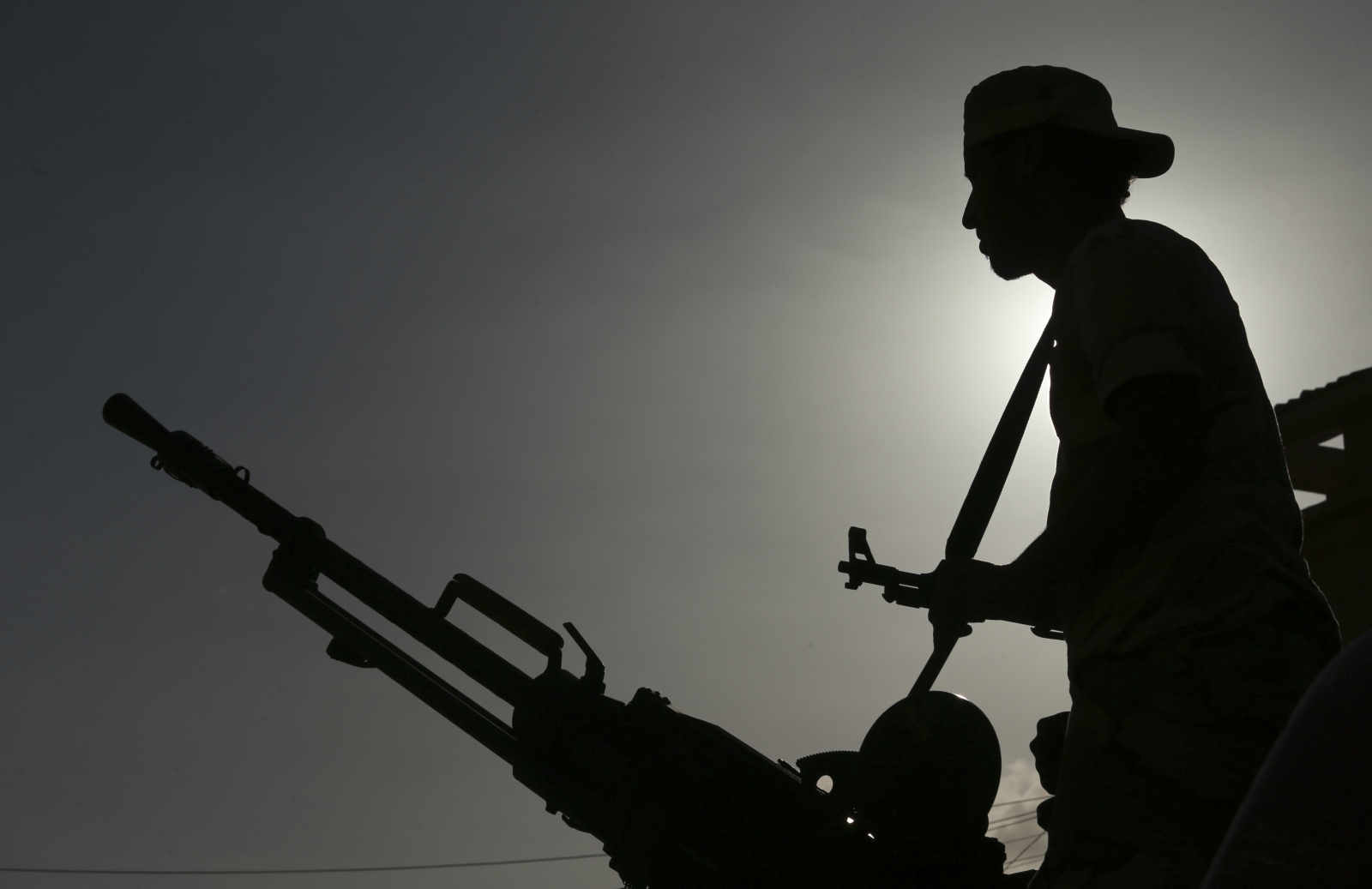 Arab League to hold emergency talks on Libyan unrest
